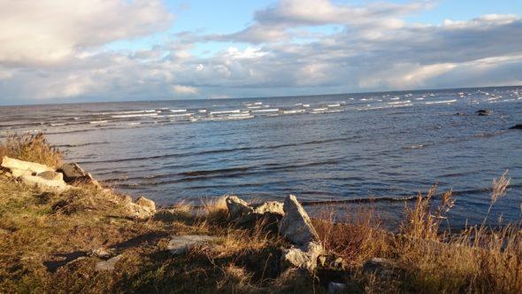 balti-tenger-jurmala